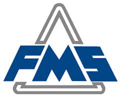 Fertigung FMS