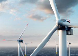 METZEN Industries übernimmt Verantwortung und entwickelt Lösungen in den Bereichen Ressourcenschutz und CO2-Reduktion