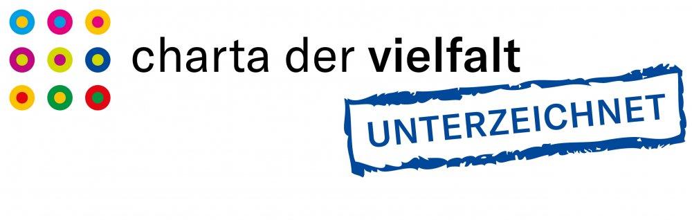 METZEN INDUSTRIES - Charta der Vielfalt (CdV) Unterzeichnet - Download PDF